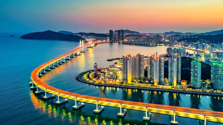 gwangan-bridge
