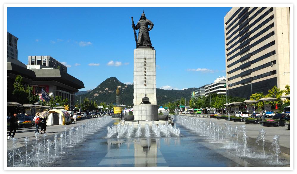 general-lee-sun-shin