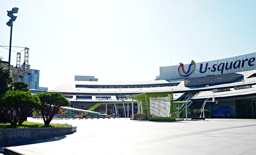 gwangju-u-square