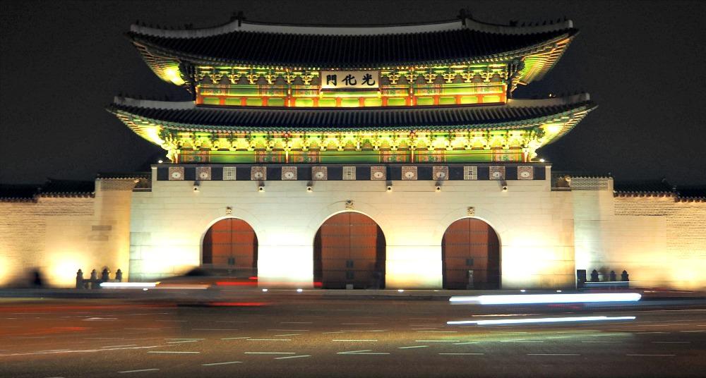 gyeongbokgung-palace-gwanghwamun