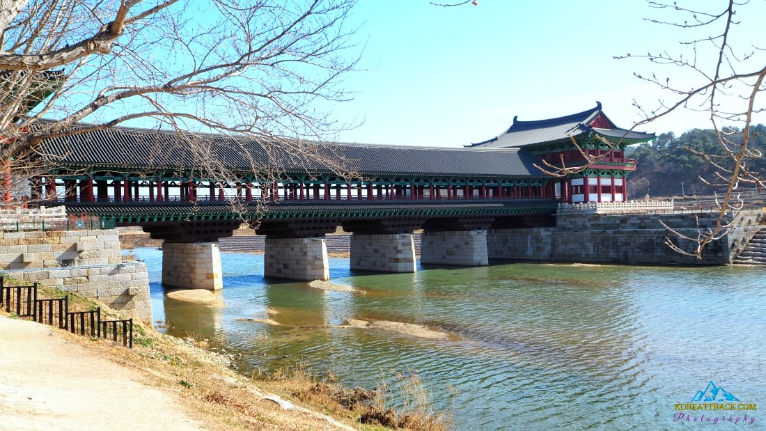 gyeongju-city