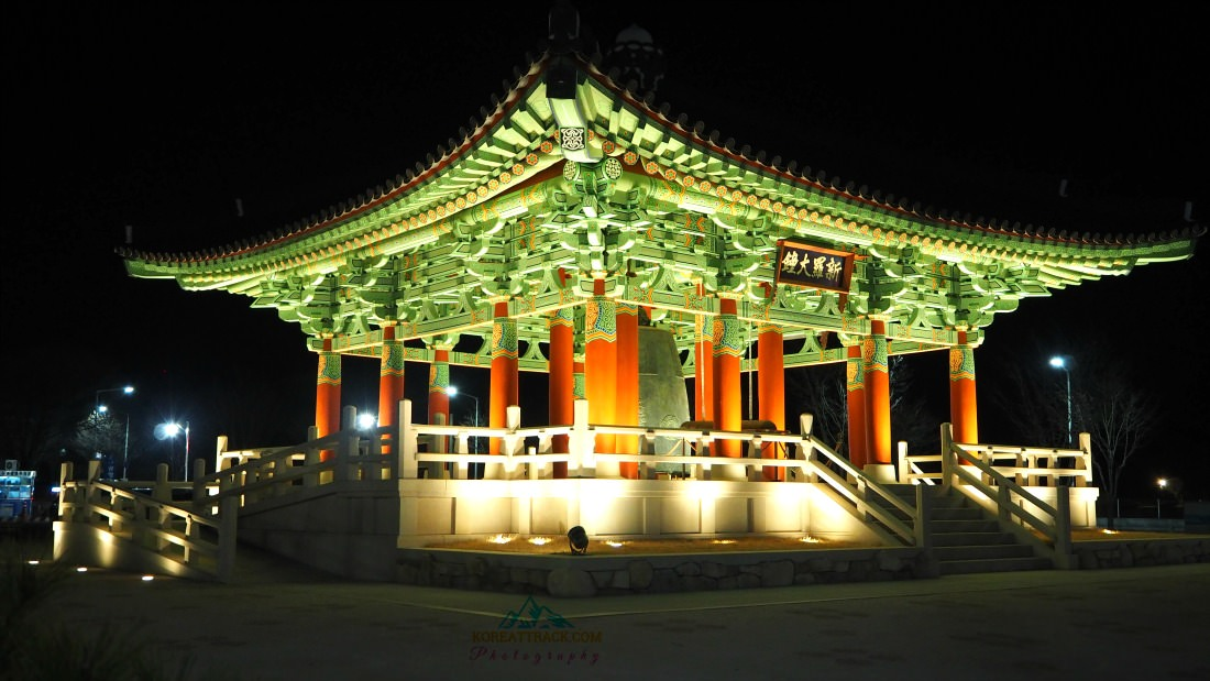 gyeongju-silla-bell