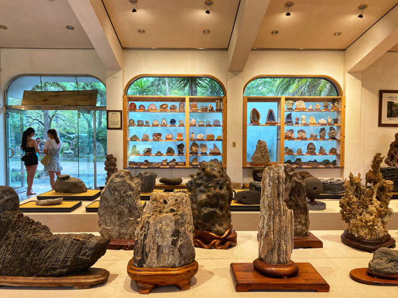 jaeam-exhibit-hall