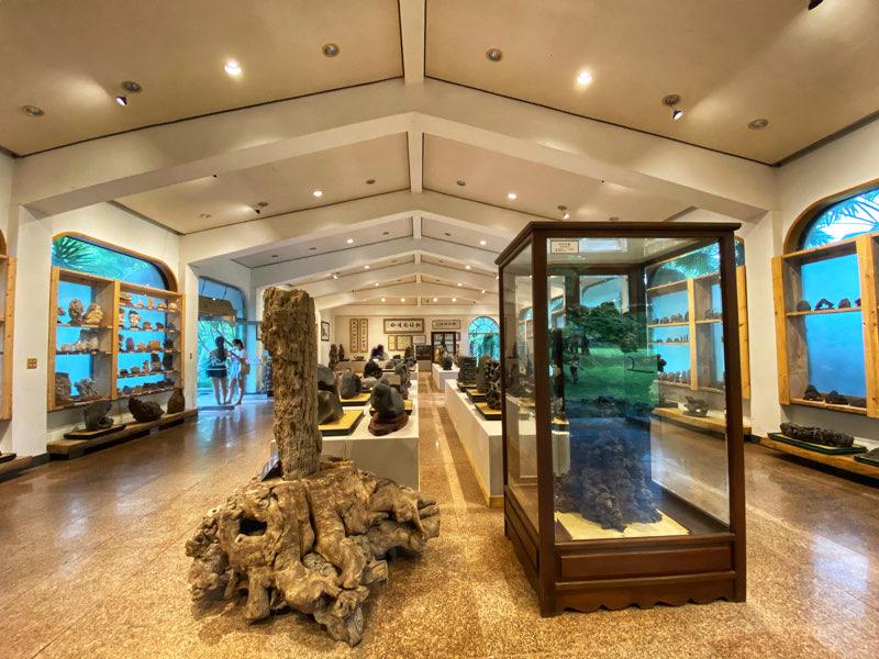 jae-am-exhibit-hall