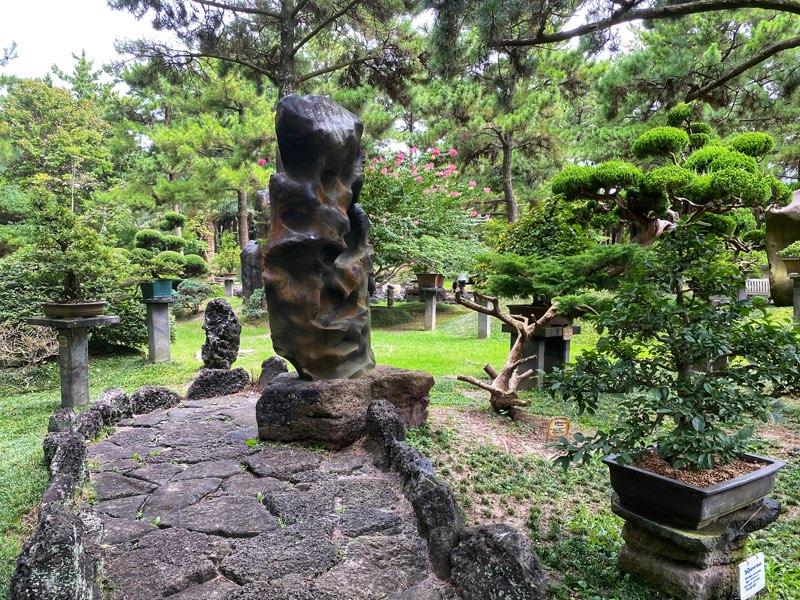 hallim-bonsai-stones