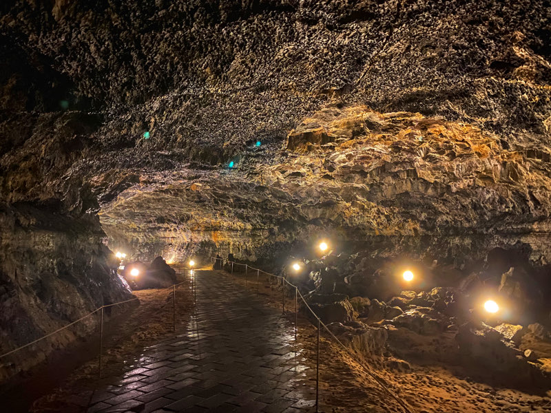 hyeopjae-cave