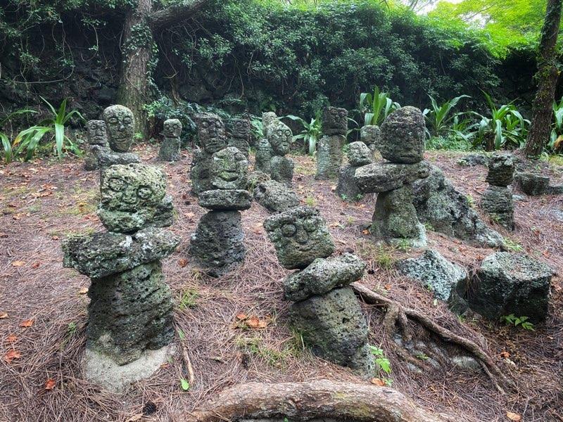한림-공원