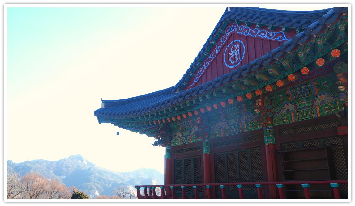 hangnimsa-temple-suraksan