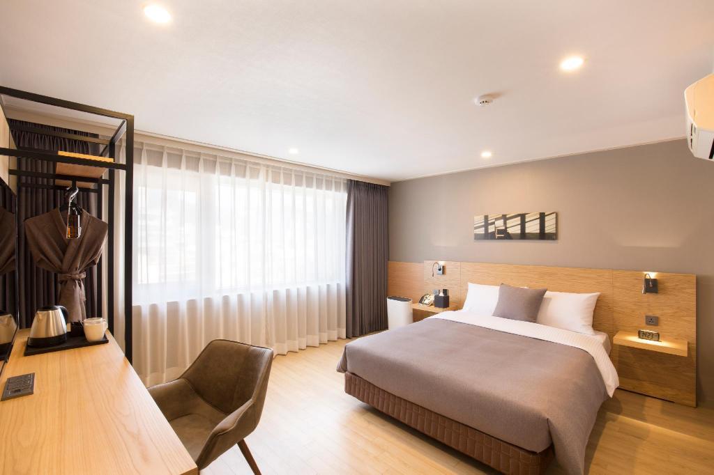 haeundae-hotels