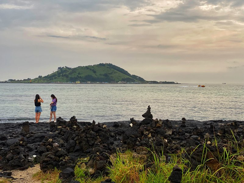 jeju-island-beaches