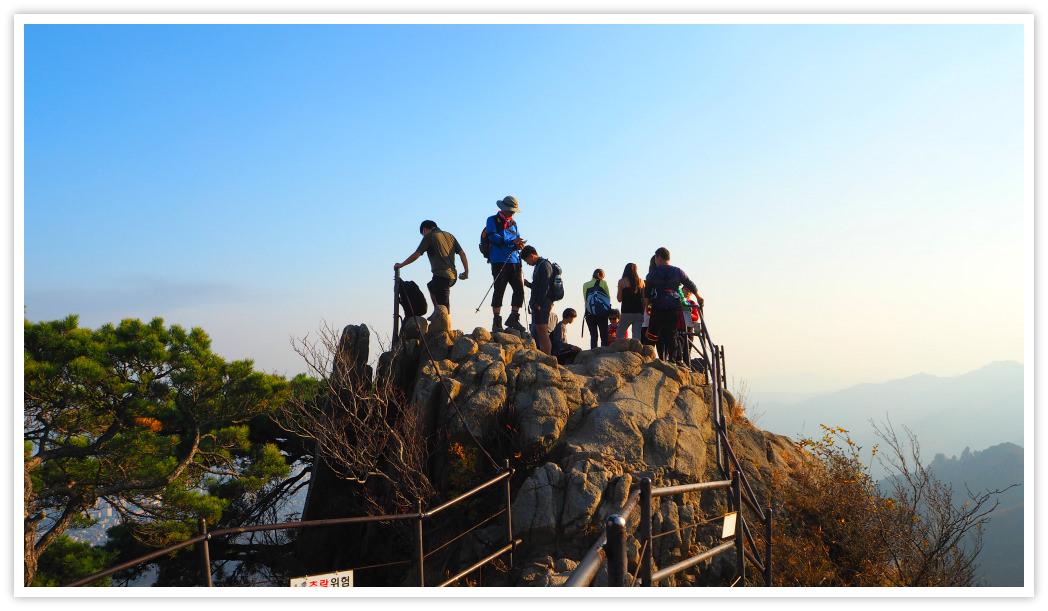 jaunbong-peak