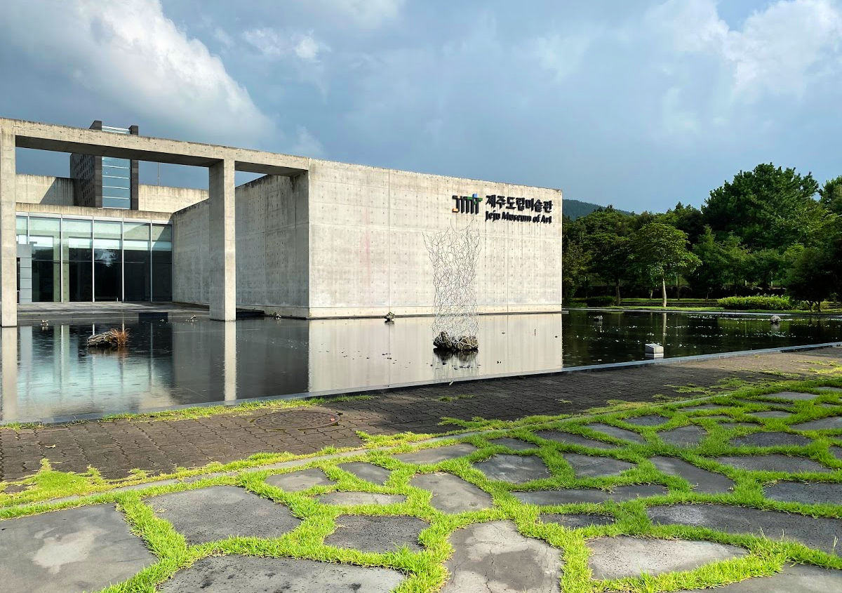 jeju-museum-of-art