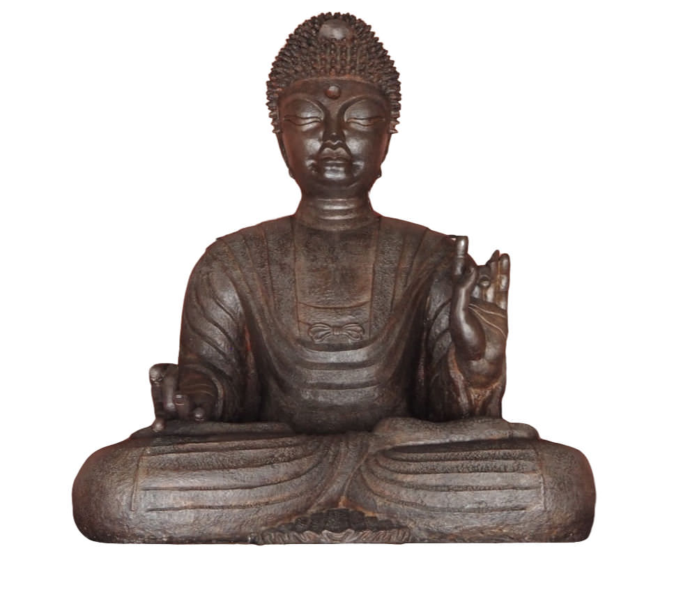 heundeoksa-temple