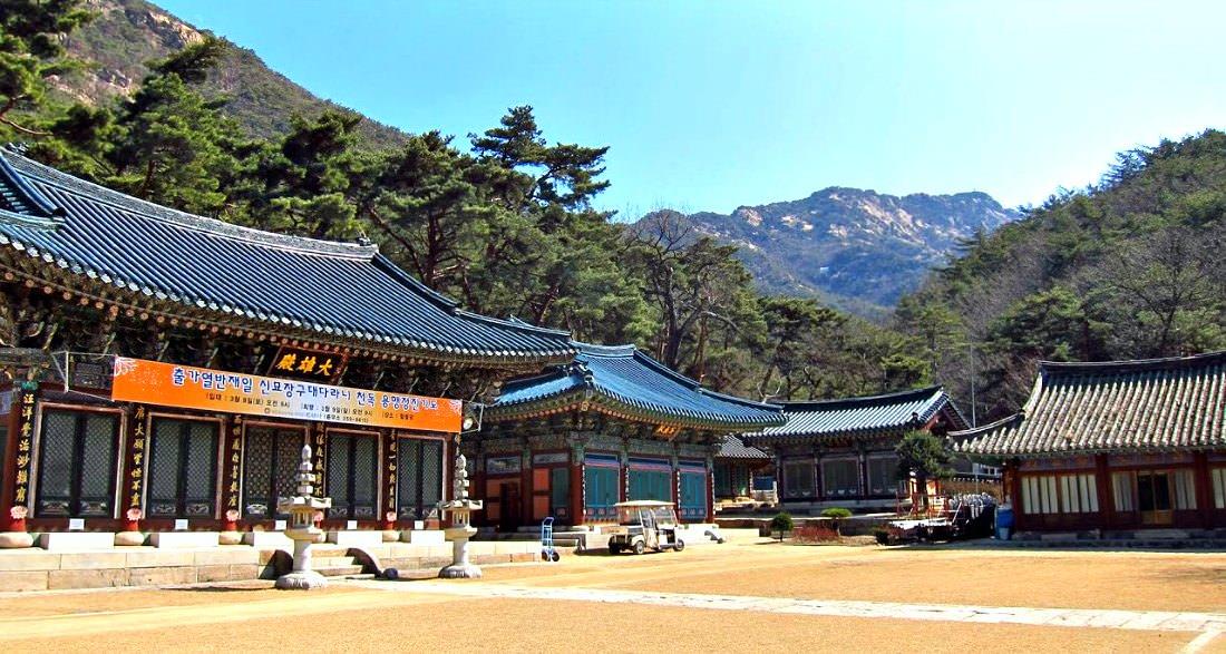 jingwansa-temple