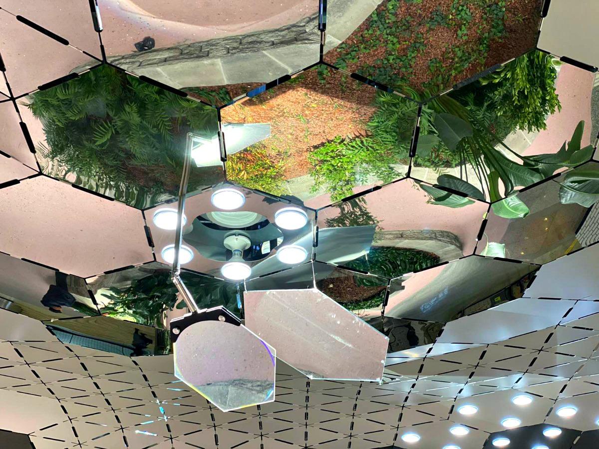 jonggak-station-subterranean-garden