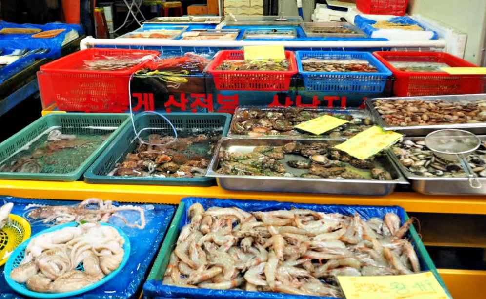 yeongdeungpo-market-seoul