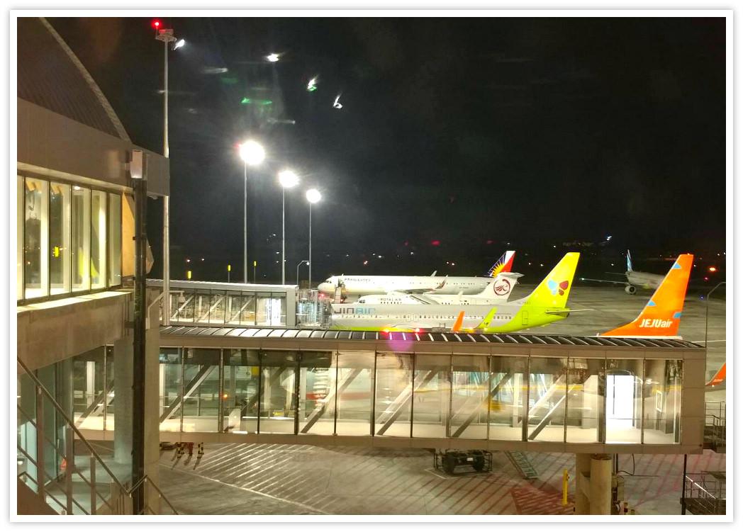 mactan-cebu-international-airport-terminal-2