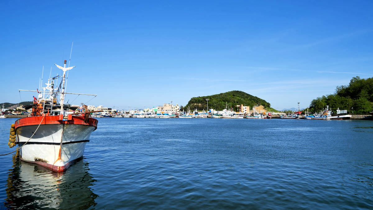 mokpo-tourist-attractions