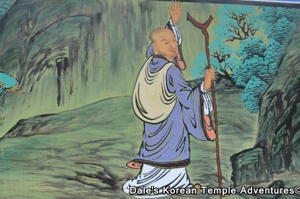 monk-uisang-guryongsa-temple