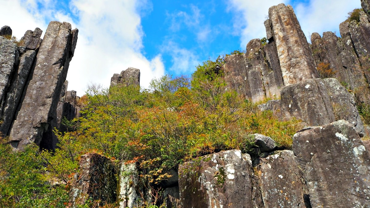 mudeungsan-ipseokdae-rocks-peak