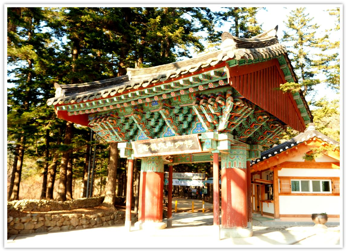 naesosa-entrance-gate