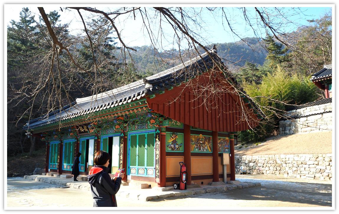 naesosa-temple
