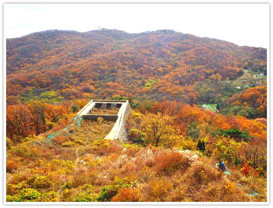 namongseong-2