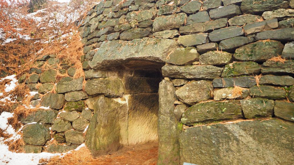 namhansanseong-hidden-gate5