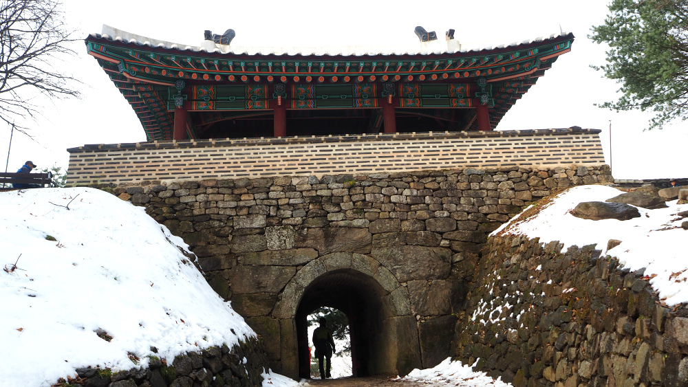 namhan-mountain-fortress
