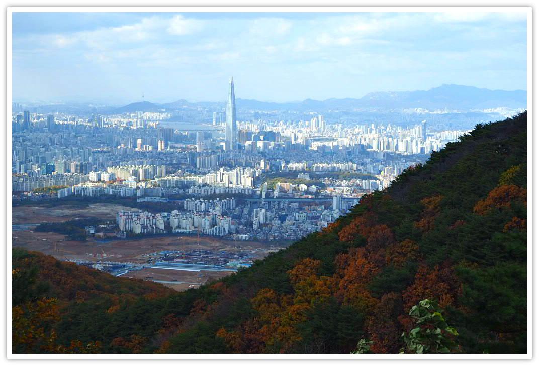 namhansanseong-fortress-panorama