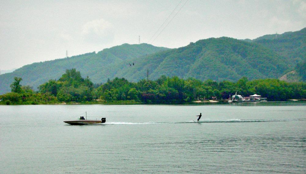 namiseom-island-park