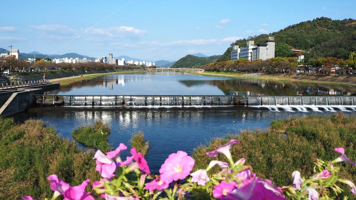 namwon-city