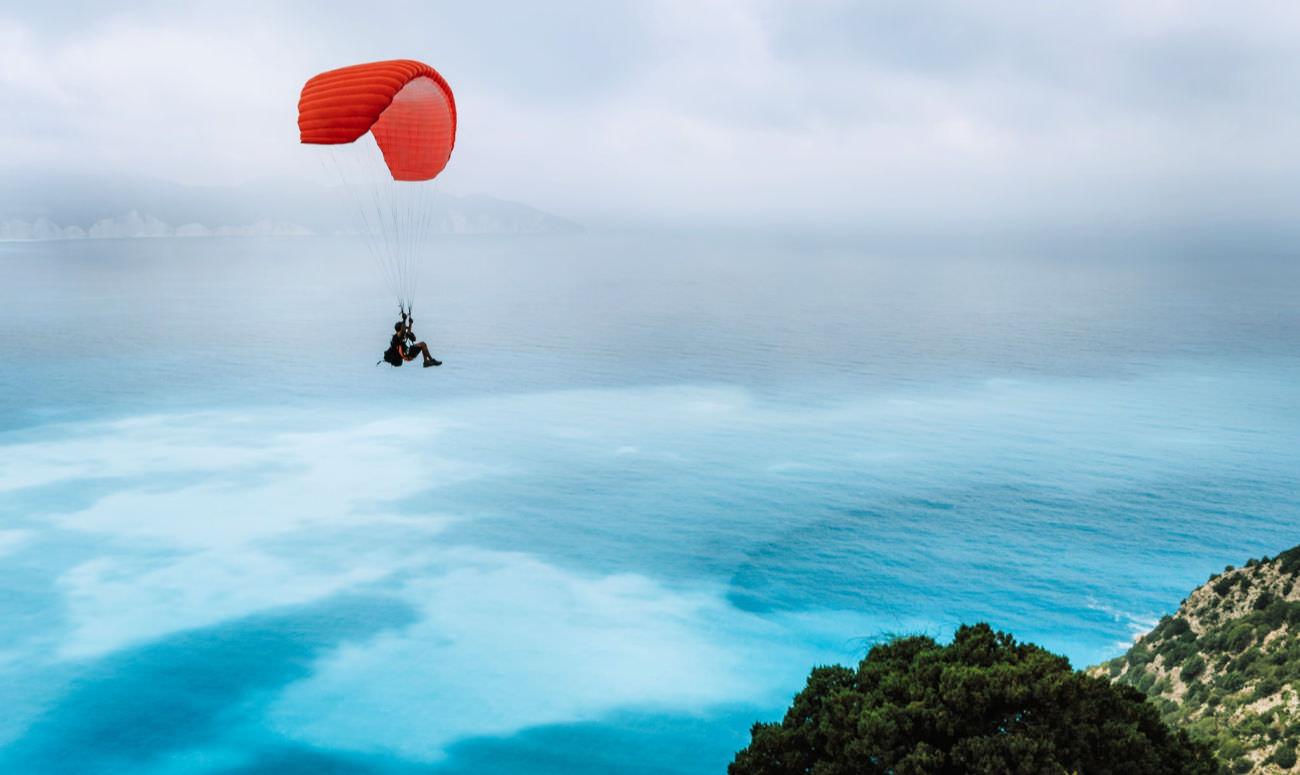 jeju-island-paragliding