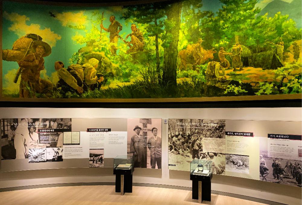 jeju-memorial-peace-park-museum