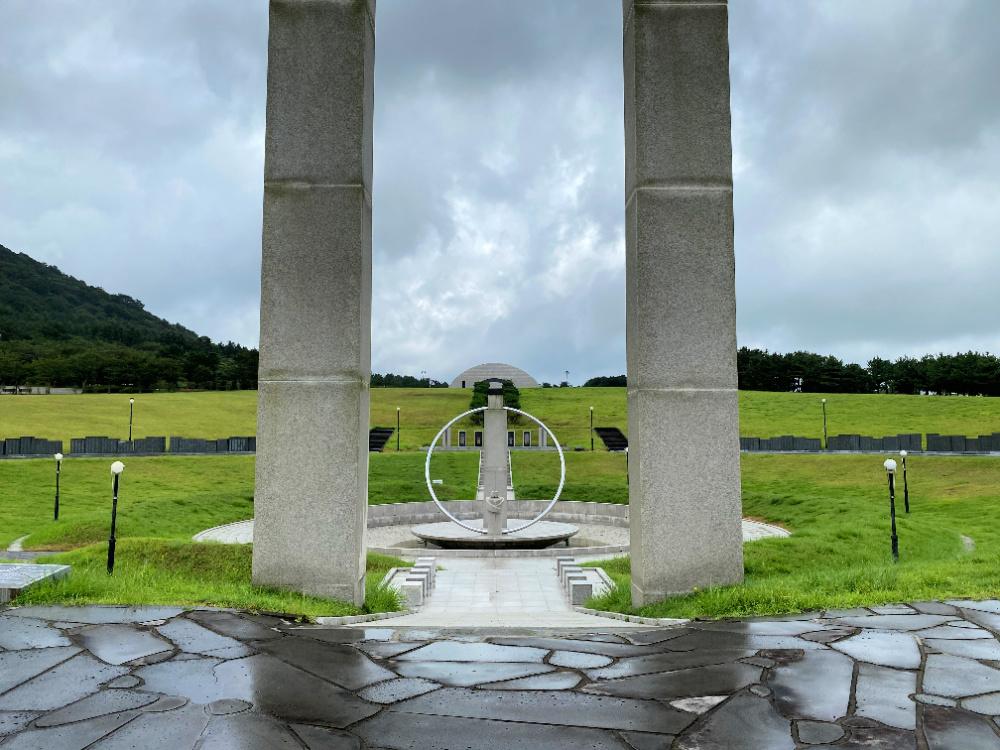 jeju-memorial-peace-park