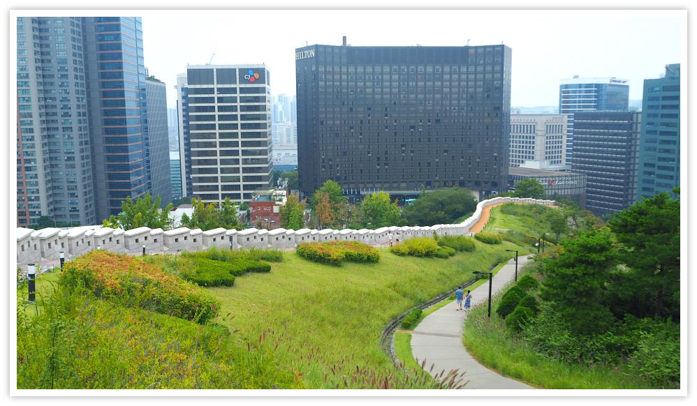 seoul-walls
