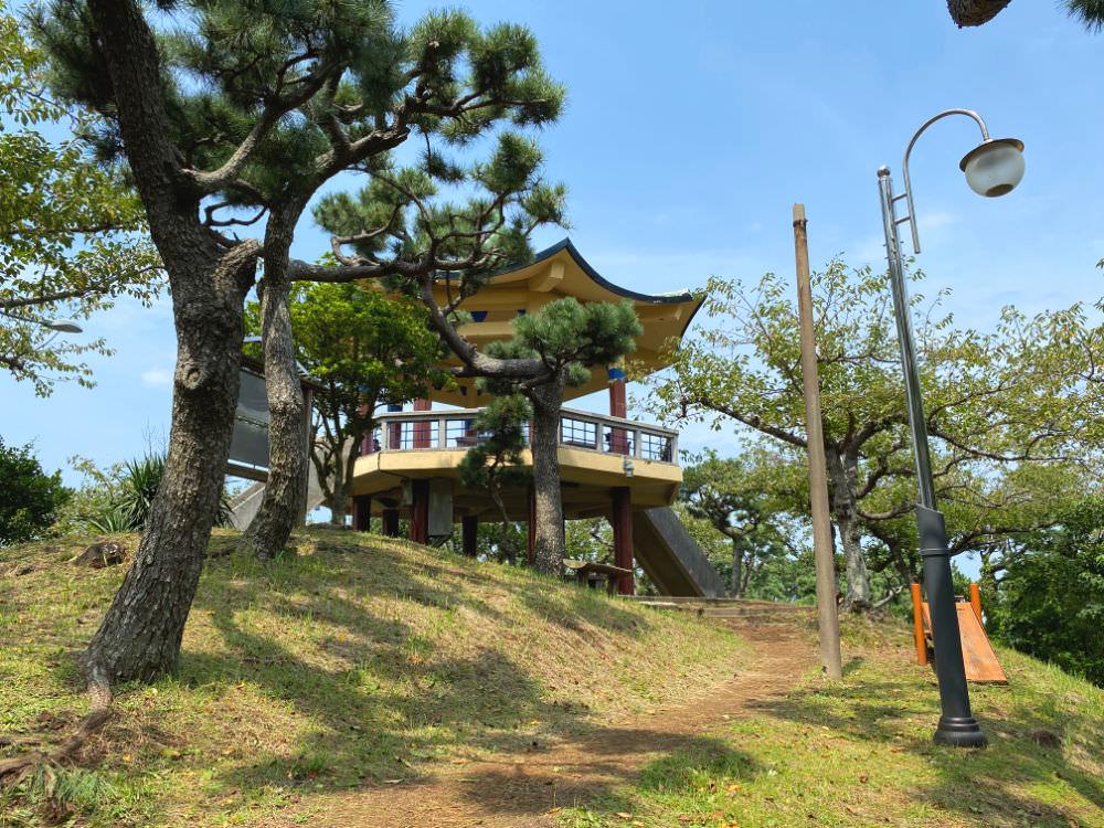 sarabong-peak