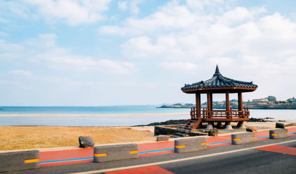 sehwa-beach