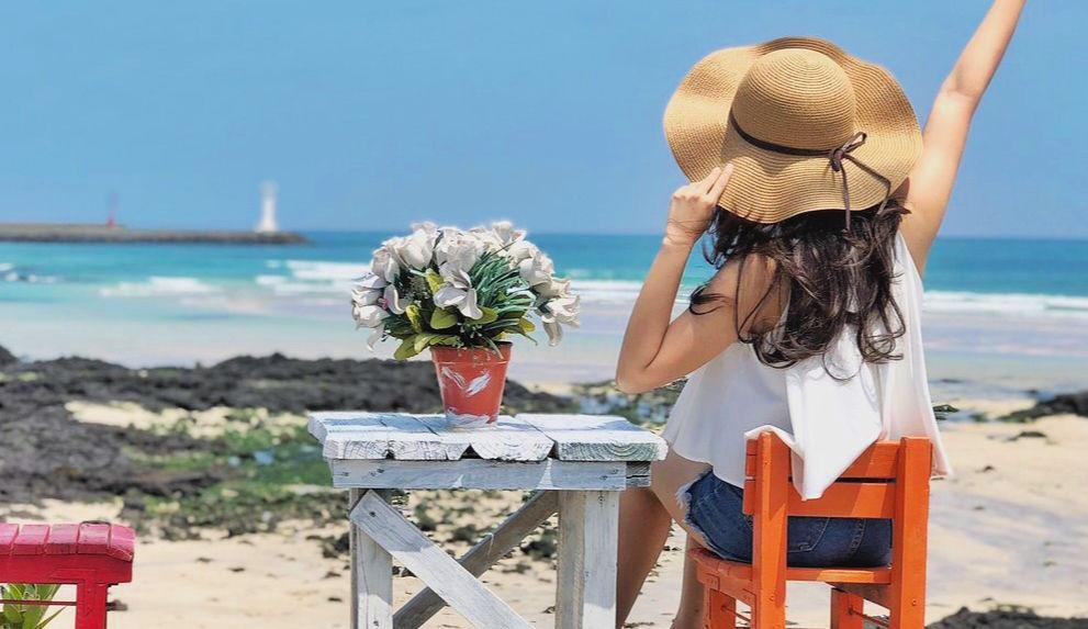 jeju-island-beach