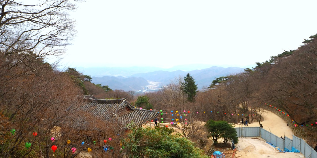 seokguram-grotto-panorama