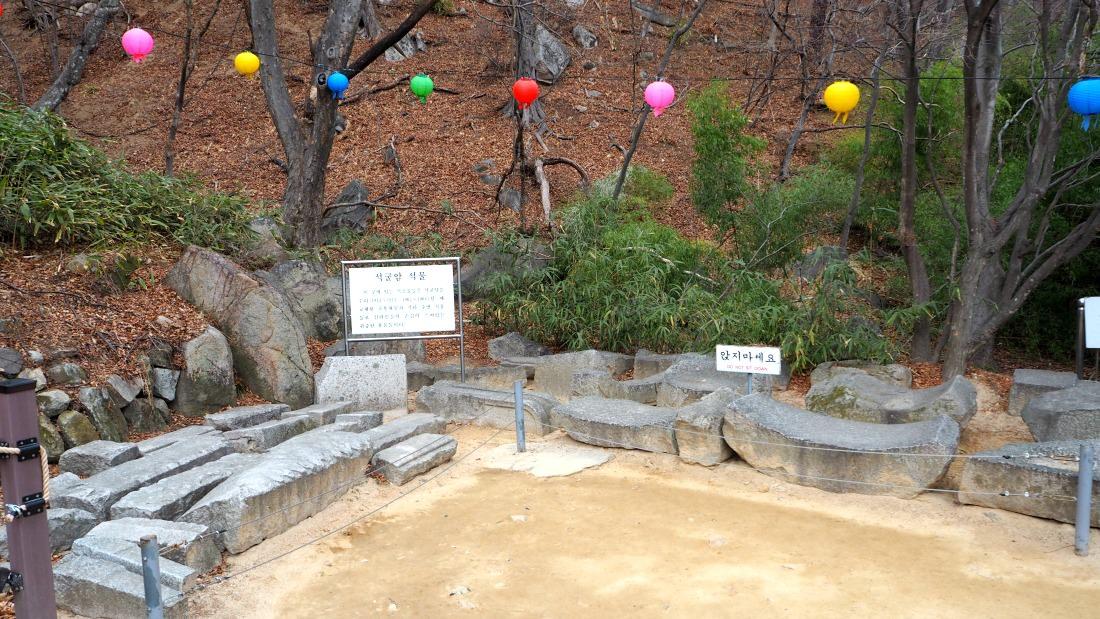 seokguram-grotto-relics