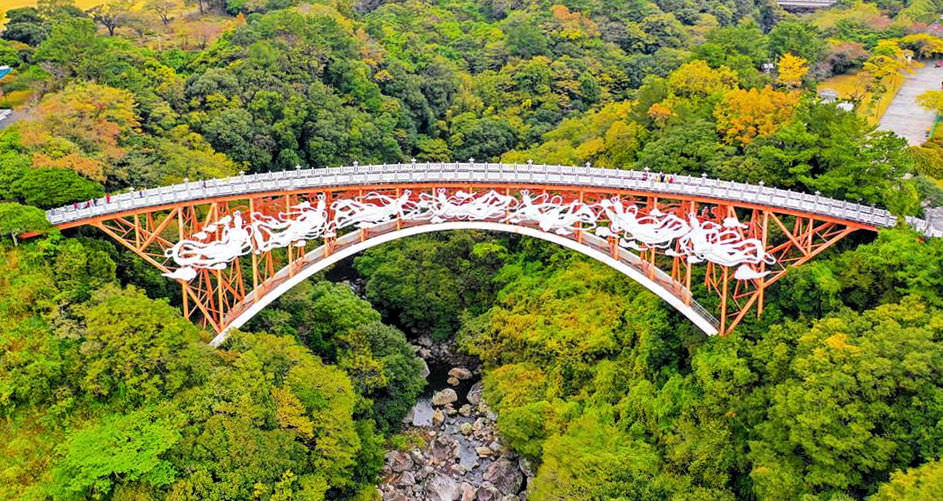 seonimgyo-bridge