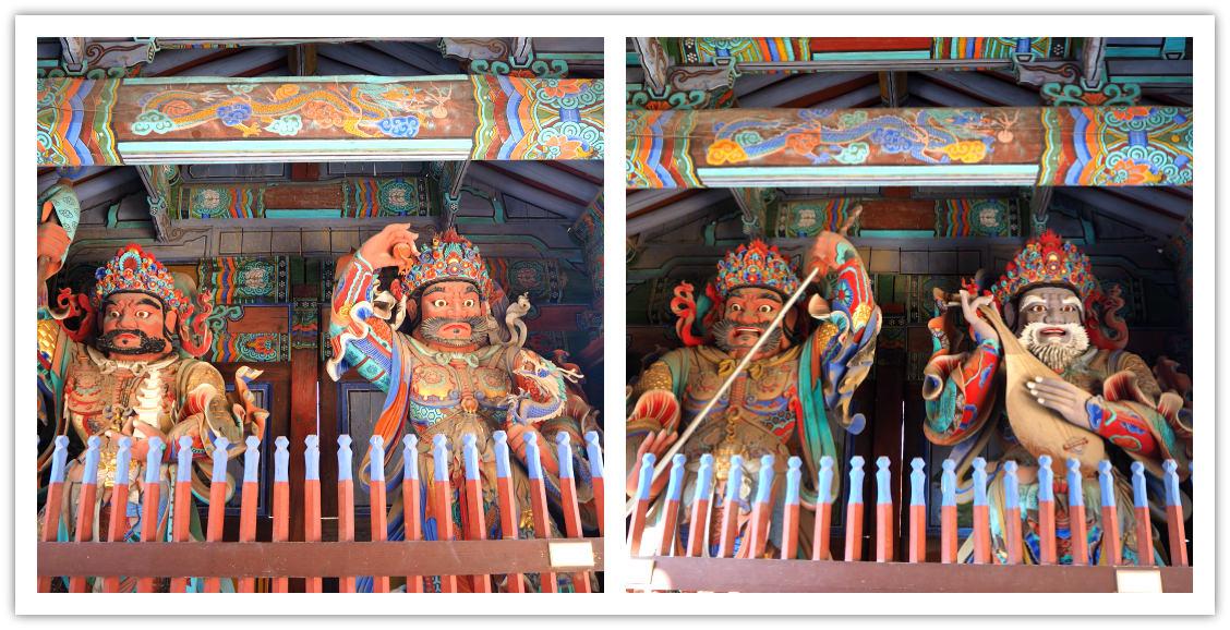 shinheungsa-temple-seoraksan-national-park