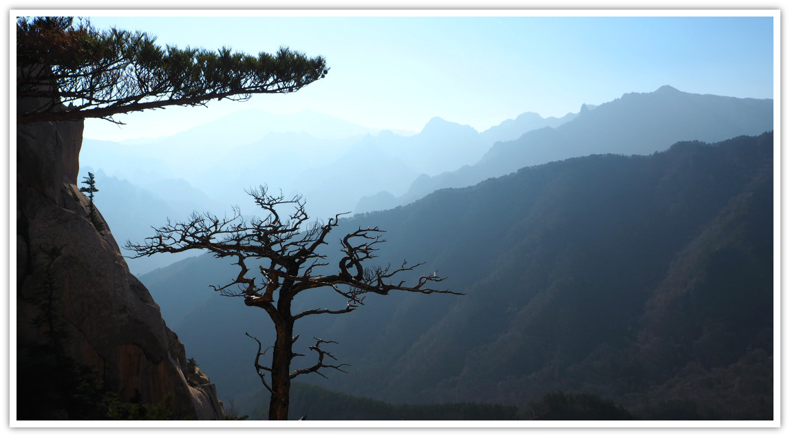 seoraksan-seorak-mountain
