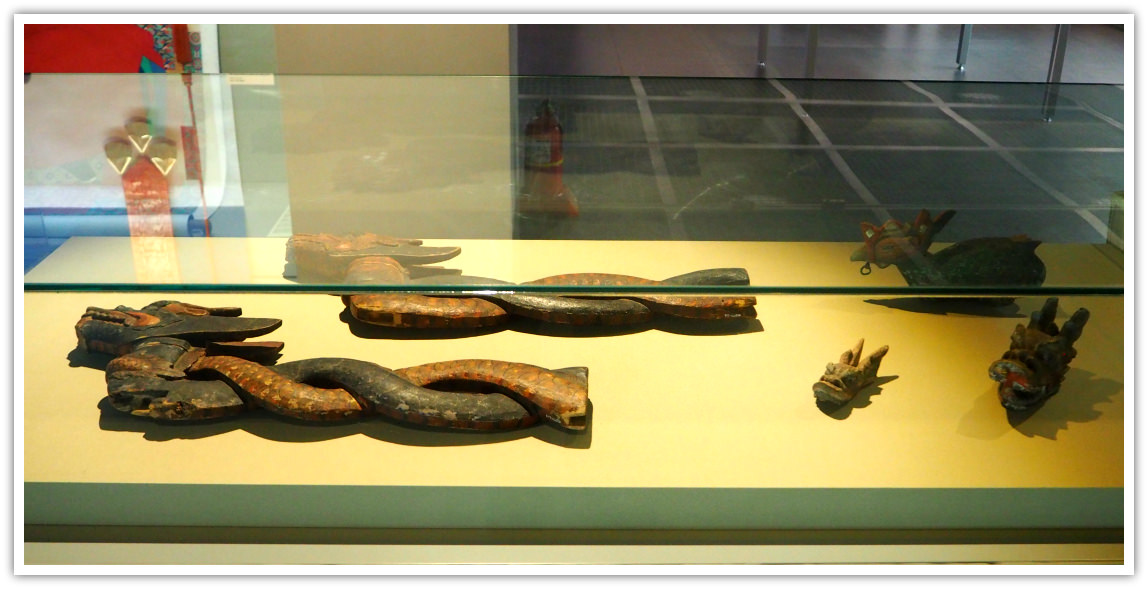 seoul-city-wall-museum-artifacts