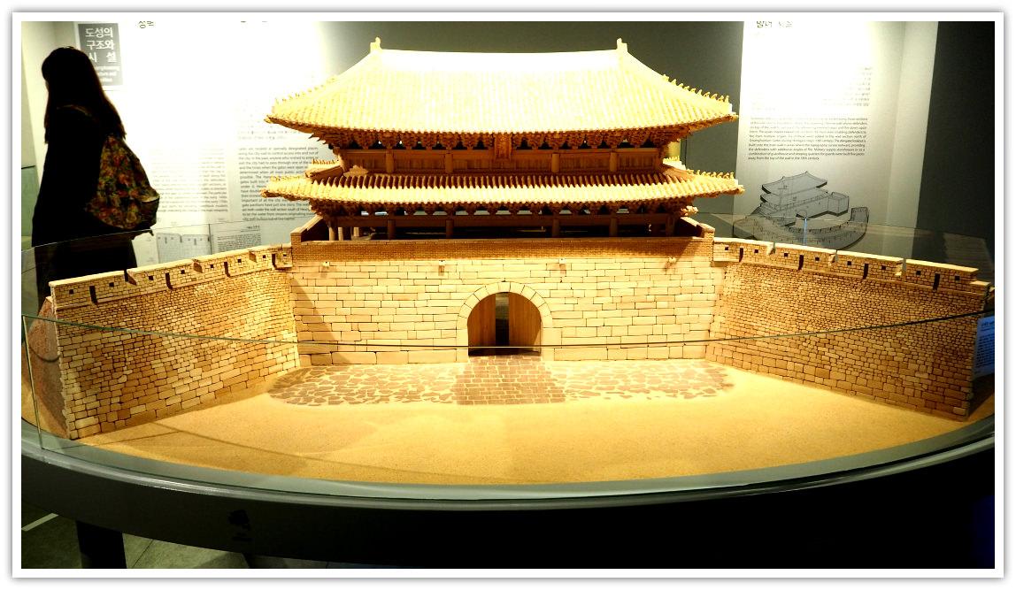 dongdaemun-miniature-replica