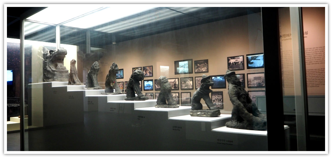 seoul-city-wall-museum-exhibitions