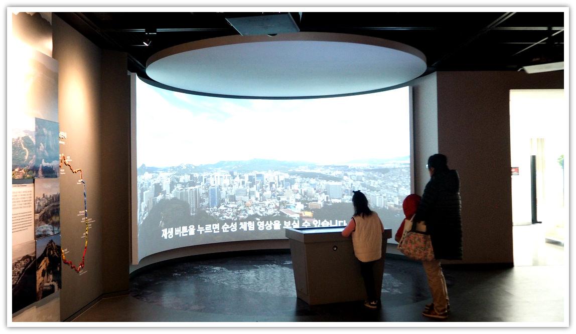 seoul-city-wall-museum-media