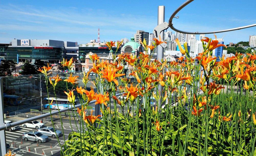 seoul-station-hanging-garden