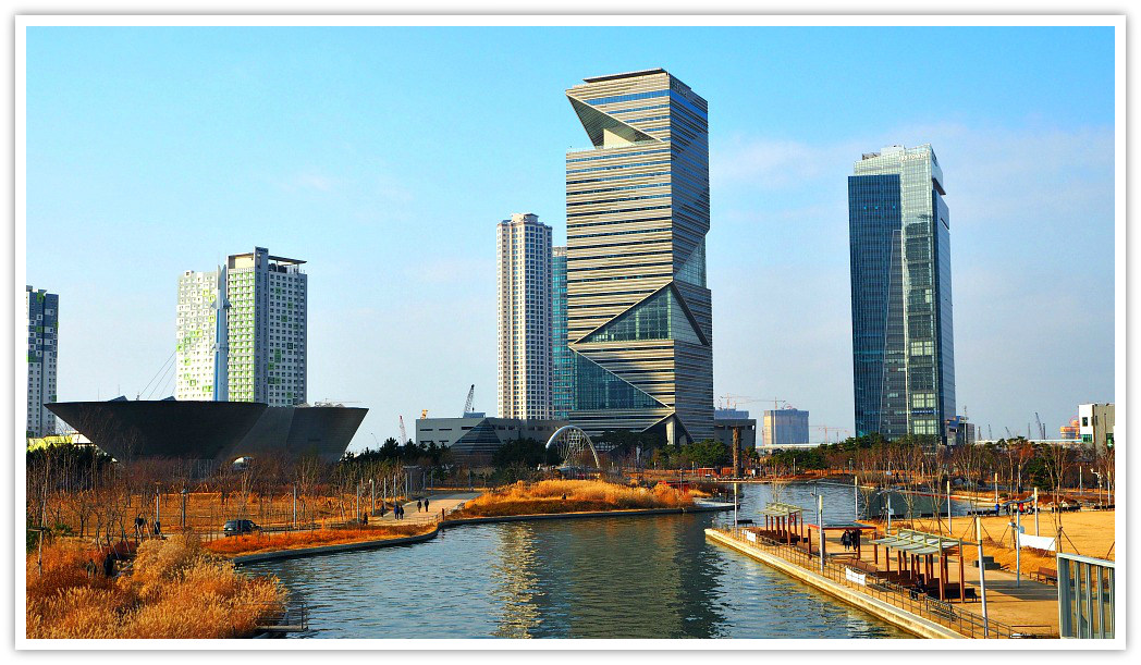 songdo-central-park-tri-bowl